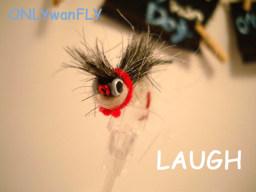 laugh1.jpg